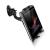 Whitenergy Univerzális autós tartó GSM / PDA / GPS szélvédőre