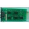 Power Walker AS/400 MODULE FOR UPS POWER WALKER series VI RT LCD