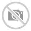 FELLOWES lamináló fólia, 100 µ, 303x426 mm - A3, 100 db.