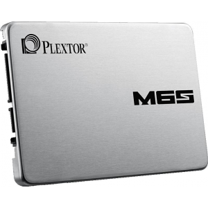 Plextor SSD 2 5\'\' 256GB SATA III ( transfer up to 520MB/s )
