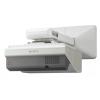 Sony VPL-SW620