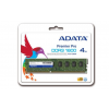 ADATA DDR3 Adata XPG 4GB 1600MHz CL9 1.5V