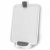 FELLOWES -  i-Spire™ tablet/dokumentum alátét