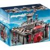 Playmobil Ezüstsólyom Lovagvár - 6001