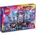 LEGO Friends Popsztár Színpad 41105