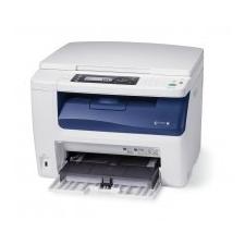 Xerox WorkCentre 6025V_Bi nyomtató