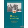 Ceba Kiadó Budapest kézikönyve I.