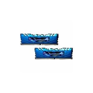 G.Skill Ripjaws 8GB(2x4GB) DDR4-3000 Kit