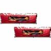 G.Skill Ripjaws 8GB(2x4GB) DDR4-2800 Kit