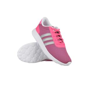 Adidas LITE RACER K kamasz lány utcai cipö