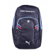 Puma BMW Motorsport Backpack unisex hátizsák