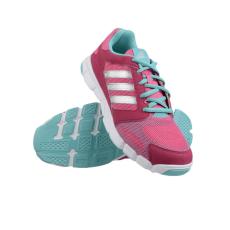 Adidas PERFORMANCE A.T.Tero K kamasz lány cross cipö