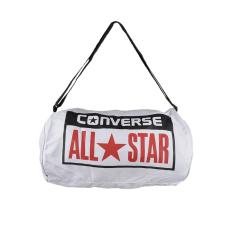Converse Legacy Duffel unisex kézitáska