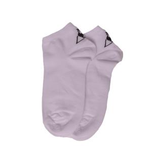 LecoqSportif SMALL ACCESSORIES Petipeton 3 Socks unisex boka zokni