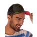 Wilson M CLASSIC CAP GRY unisex baseball sapka