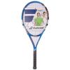 Babolat CONTACT TEAM unisex teniszütő