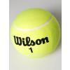 Wilson YELLOW JUMBO BALL 09 unisex teniszlabda