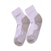 Babolat LONG LADY SOCKS unisex boka zokni