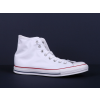 Converse CT ALL STAR CORE HI unisex torna cipö