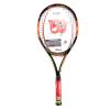 Wilson Burn 100 ULS unisex teniszütő