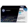 HP CB385A (824A) kék eredeti dobegység