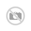 Cullmann Magnesit X400 fotóállvány gömbfejjel, fekete   hordtáska