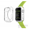 Spigen SGP Air Skin Apple Watch 42mm Liquid Crystal tok