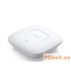 TP-Link EAP110 300Mbps Wireless N Ceiling Mount Access Point