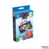 Smart Games IQ Blox logikai