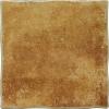 Valore Toscana Beige padlólap 33x33