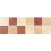 Valore Roxy RO80E (12 elemes mozaik listello ) padlódekor 11x33