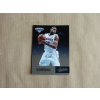 Panini 2012-13 Absolute #68 Al Horford