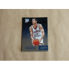 Panini 2012-13 Absolute #60 Nick Collison