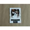 Panini 2009-10 Classics Timeless Tributes Silver #38 LeBron James