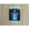 Panini 2012-13 Absolute Panini All-Stars #1 Carmelo Anthony