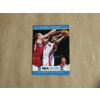 Panini 2012-13 Hoops #89 Rodney Stuckey