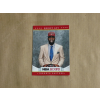 Panini 2012-13 Hoops #293 Quincy Acy RC