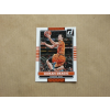 Panini 2014-15 Donruss #83 Goran Dragic