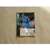 Panini 2012-13 Panini Threads #25 Jason Terry