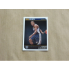 Panini 2014-15 Hoops #279 Jordan Adams RC