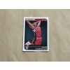 Panini 2014-15 Hoops #297 Bruno Caboclo RC