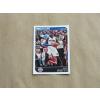 Panini 2014-15 Hoops Red Backs #77 Josh Smith