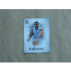 Upper Deck 2012-13 SP Authentic #23 Kendall Marshall