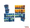 Drei Hasen Sonne und Mond (Nap és Hold)  társasjáték kártyajáték
