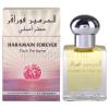 AL Haramain Haramain Forever illatos olaj nőknek 15 ml + minden rendeléshez ajándék.