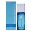 Mercedes-Benz VIP Club Energetic Aromatic by Annie Buzantian EDT 100 ml
