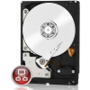 WD Red NAS Merevlemez, 6 TB