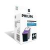 Philips Philips PFA 544 színes eredeti tintapatron