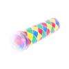 Bigjigs színes fém forgatható végű kaleidoszkóp