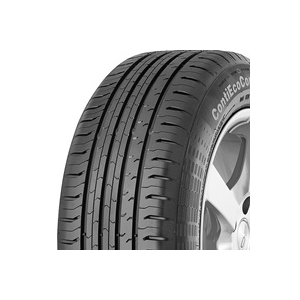 Continental EcoContact 5 185/60 R15 84T